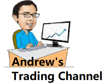 andrew strading channel